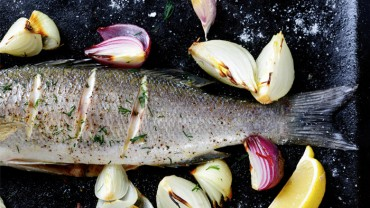 grilled-fish-370×208